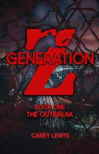 generation-z-book-one