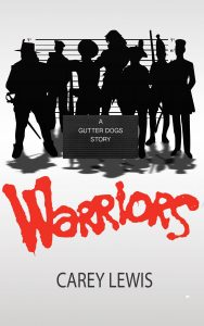 warriors-gray